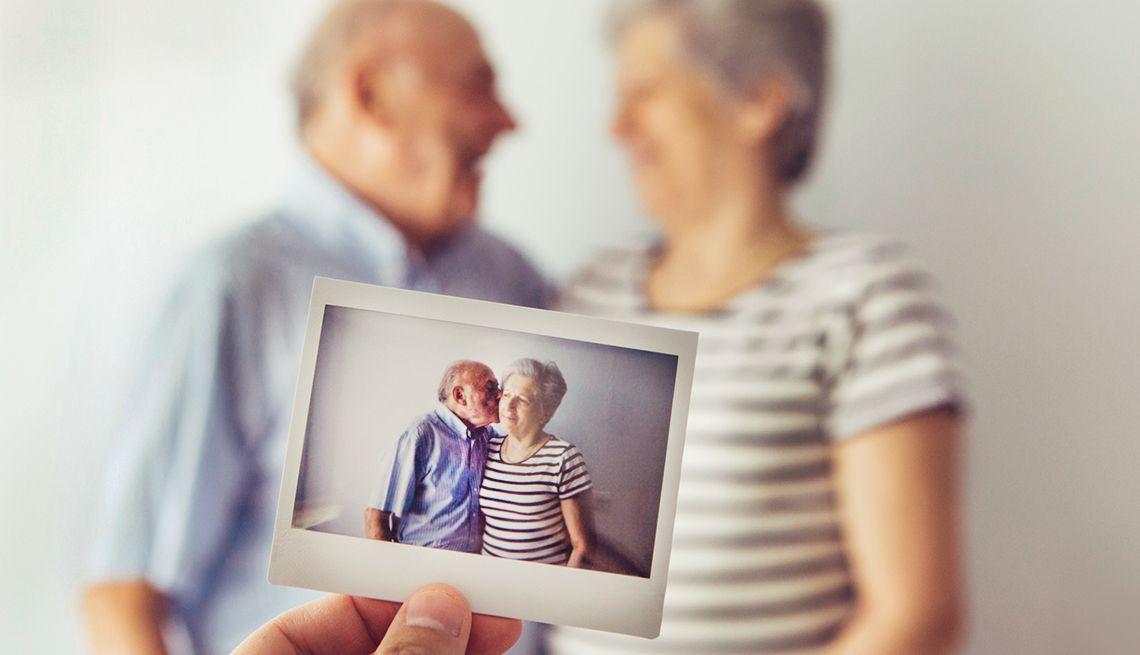 Pin on Caregiving