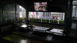 はんぞう 神田小川町店 - 1-1-15 Kanda Ogawamachi, Chiyoda-ku, Tōkyō / 東京都千代田区神田小川町1-1-15 D&F御茶ノ水ビル2F