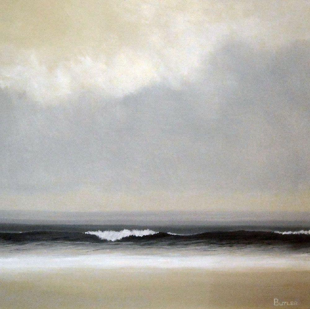 Terenia Butler - Wave 2 (500 x 500) (SOLD)