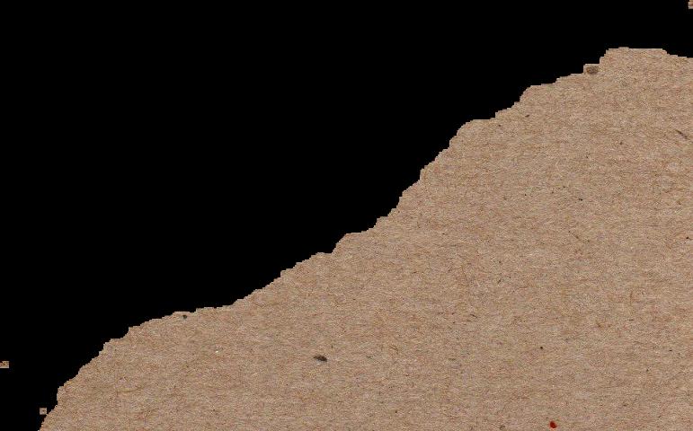 Papel Rasgado Png Cafe Busqueda De Google Bullet Journal Lettering Ideas Free Paper Texture Paper Background Texture