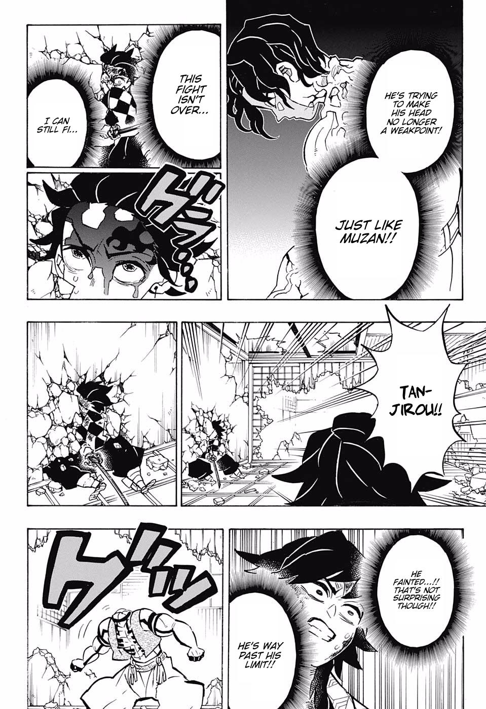 Pin By Tavone Frazier On Demon Slayer Slayer Demon Slayer Anime
