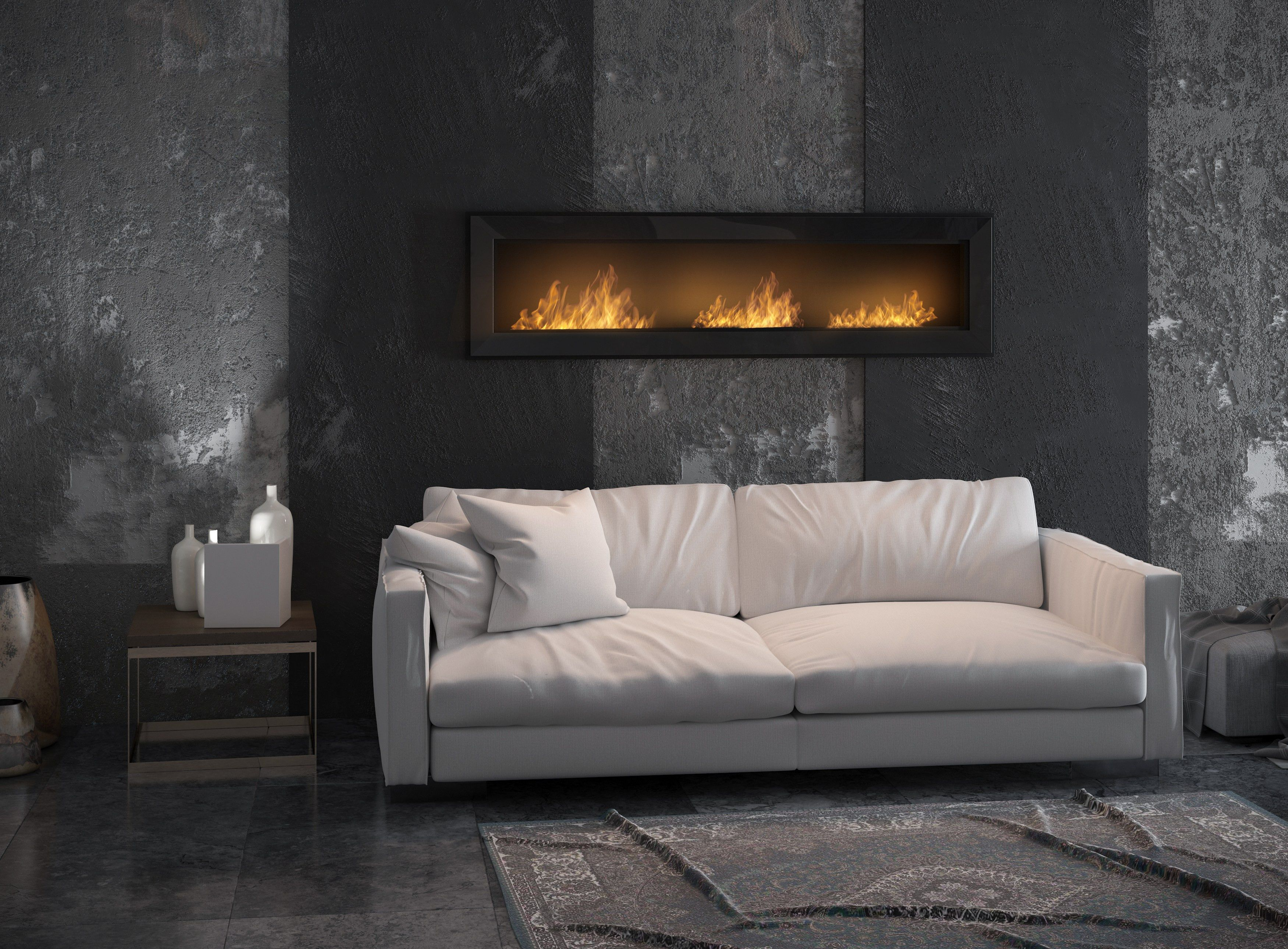 Cheminee Ethanol Leroy Merlin Cheminee Ethanol Leroy Merlin Cheminee A L Ethanol Leroy Merlin Point Feu Cheminee Principe De Fonc Fireplace Design Home Decor