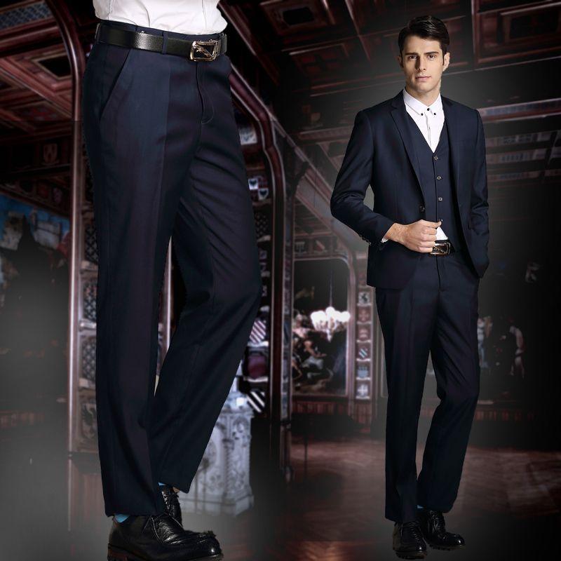 Mens dress wear trousers images