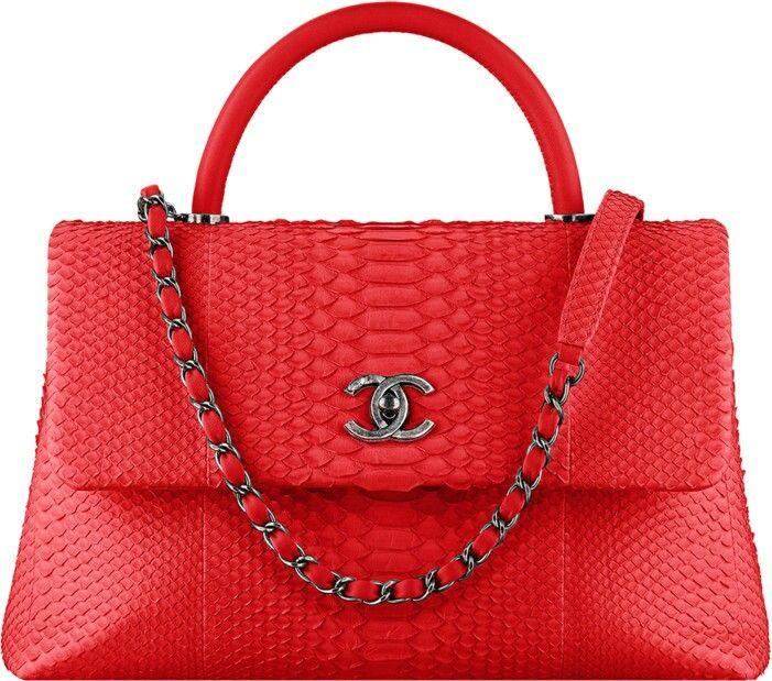 Pin By 48 Halina On Chanel Chanel Handbags Collection Chanel Handbags Bags