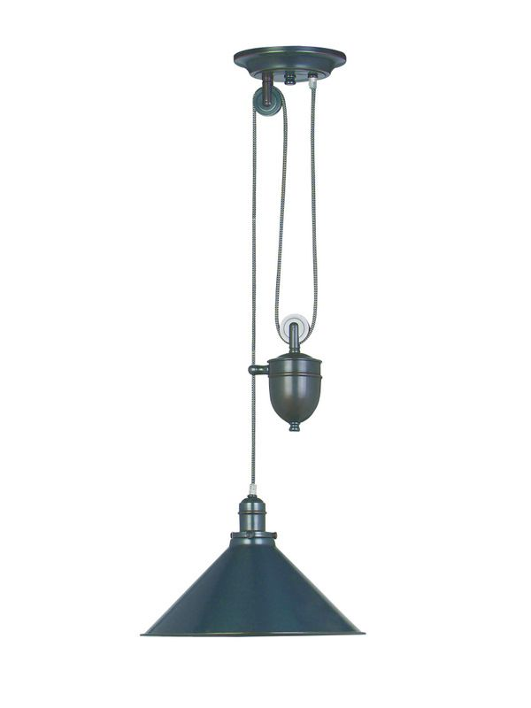 Lyon rise and fall ceiling light in old bronze from richard hathaway lyon rise and fall ceiling light in old bronze from richard hathaway lighting aloadofball Choice Image