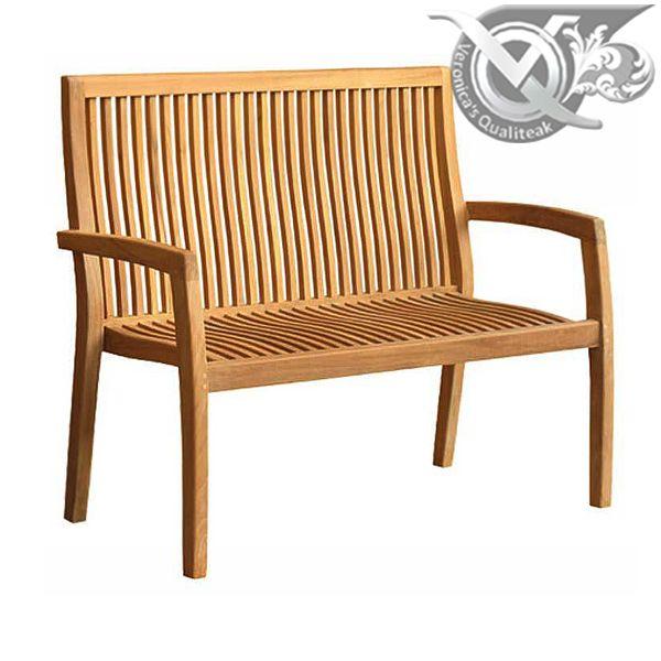 outdoor bench pattern חיפוש ב google diy pinterest bench and