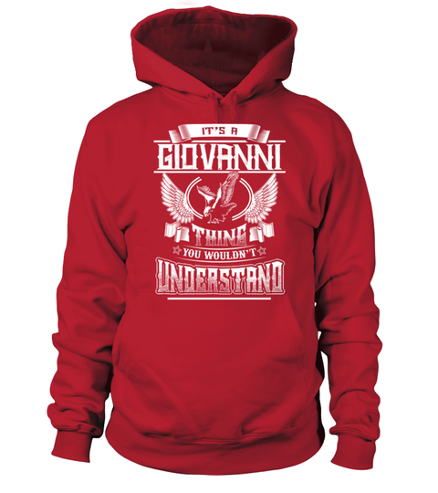# Giovanni thing .  HOW TO ORDER:1. Select the style and color you want: 2. Click Reserve it now3. Select size and quantity4. Enter shipping and billing information5. Done! Simple as that!TIPS: Buy 2 or more to save shipping cost!This is printable if you purchase only one piece. so dont worry, you will get yours.Guaranteed safe and secure checkout via:Paypal | VISA | MASTERCARD