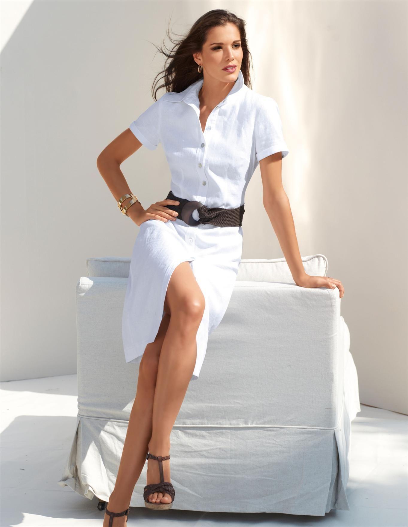 Chiara Baschetti Italian Model | Italian models and Models