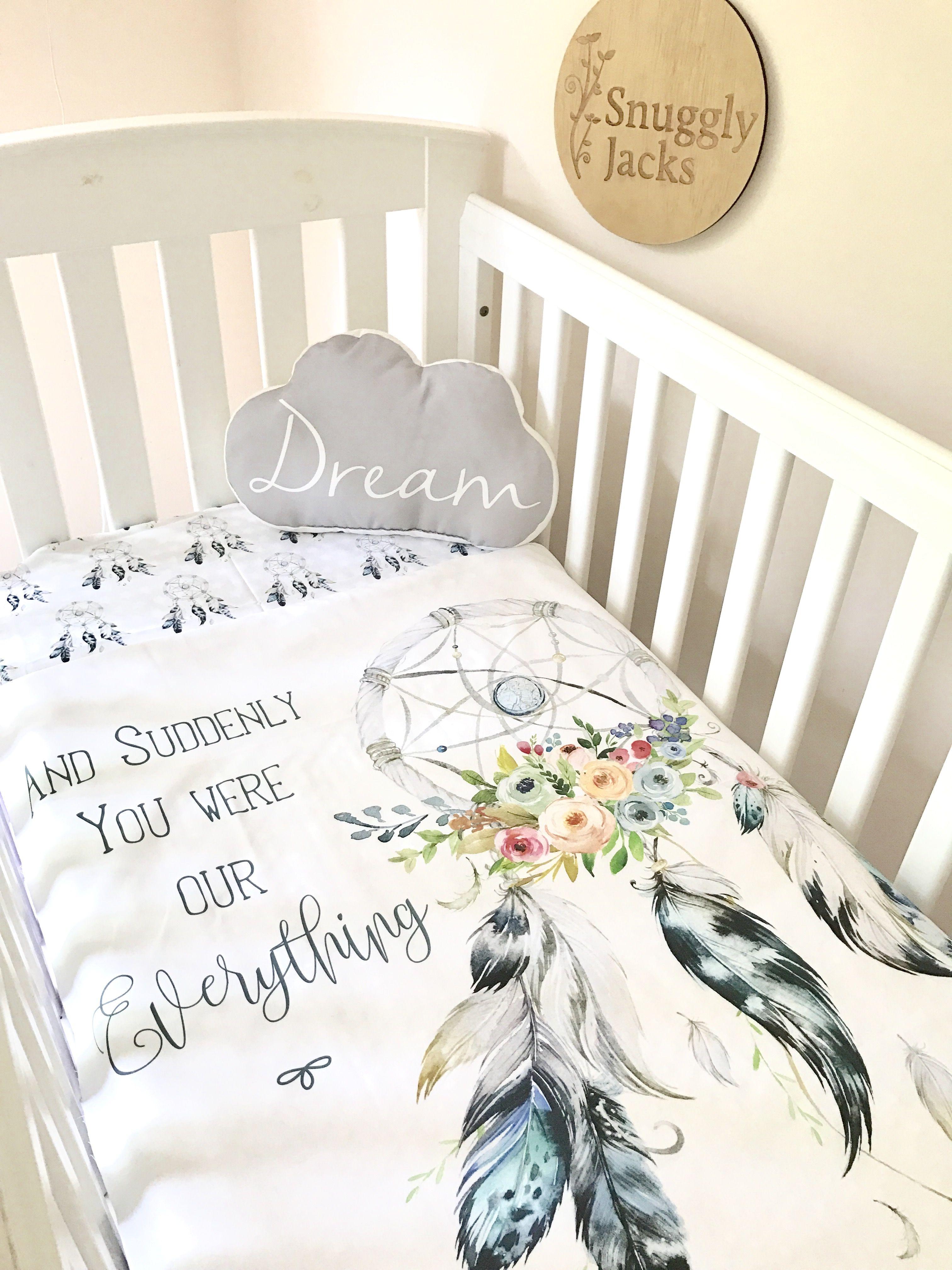 Everything Baby Girl Cot Set Baby Girl Blankets Baby Girl Room