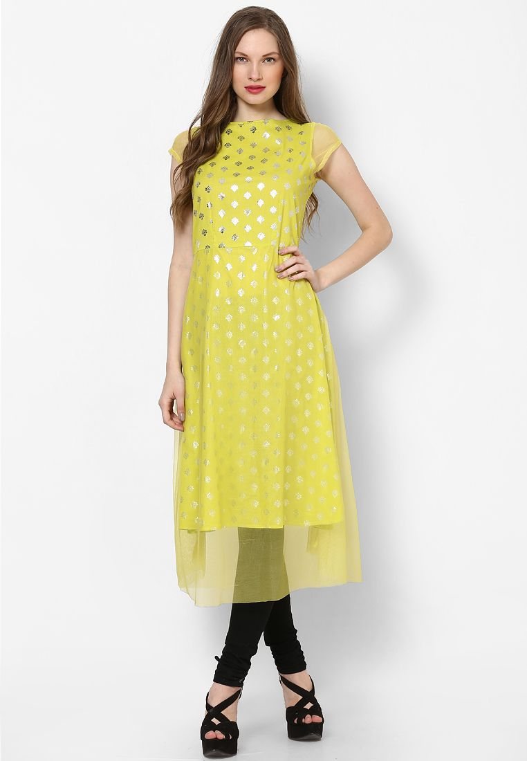 5ed934240e Buy Women Ethnic wear Salwar Suit & Kurti At Rs 280 Lowest Online Price  From Jabong