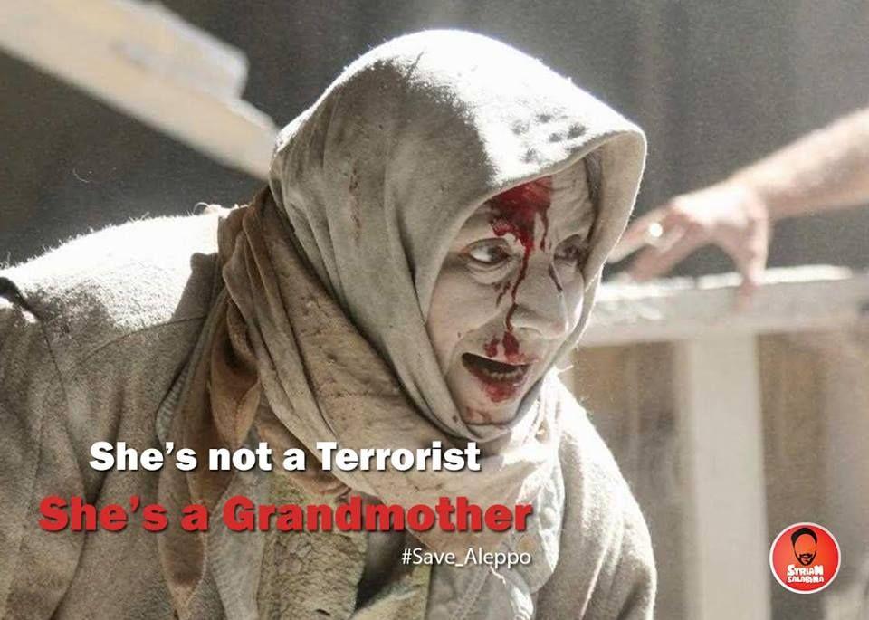 Pray For Syria , Pray For Ummah, Pray For Muslim And