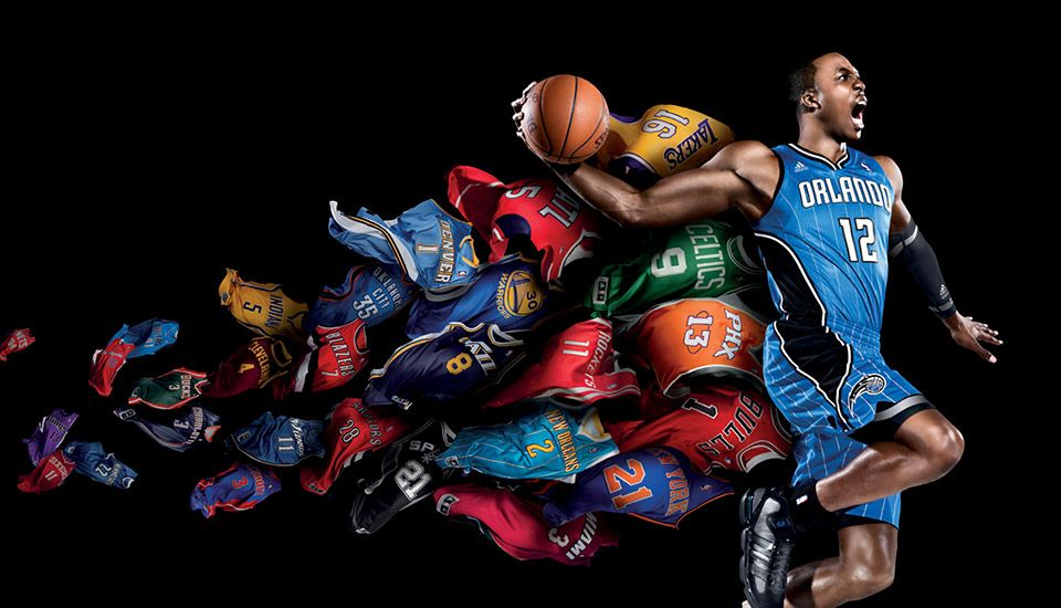 Is Nike S Billion Dollar Nba Deal A Knockout Punch To The Industry Nba Wallpapers Basketball Wallpapers Hd Lebron James Wallpapers Basketball wallpapers hd amazing