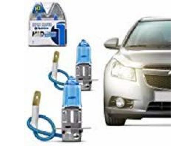 Pin De Lider Anuncios Em Pecas Para Carros Pecas De Carro Carros Baratos Carros