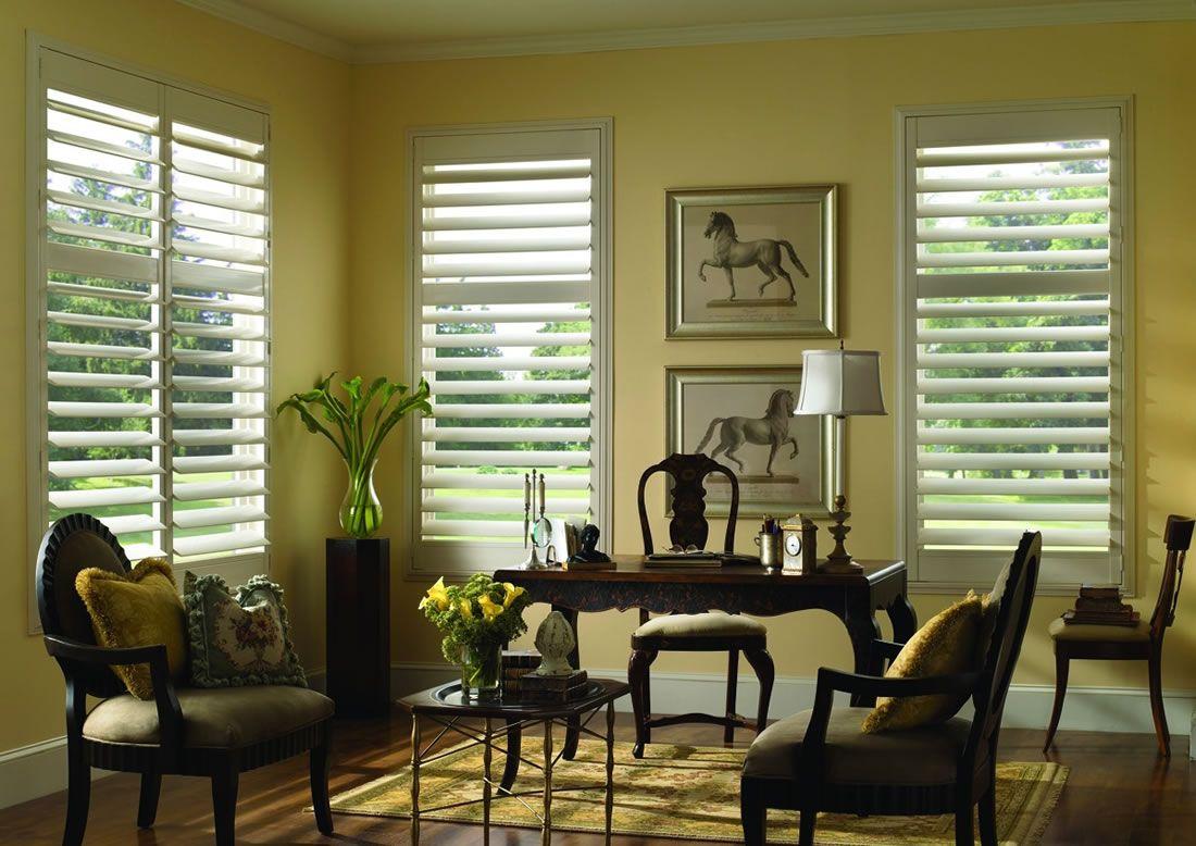 Window coverings of idaho  melyus super clean melyssuper on pinterest