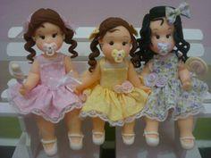 Cute dolls!!