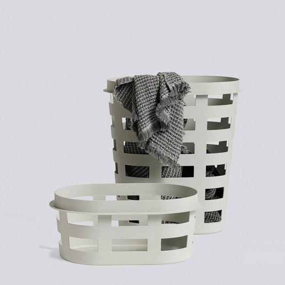 Hay Laundry Basket Large Laundry Basket Large Laundry Basket