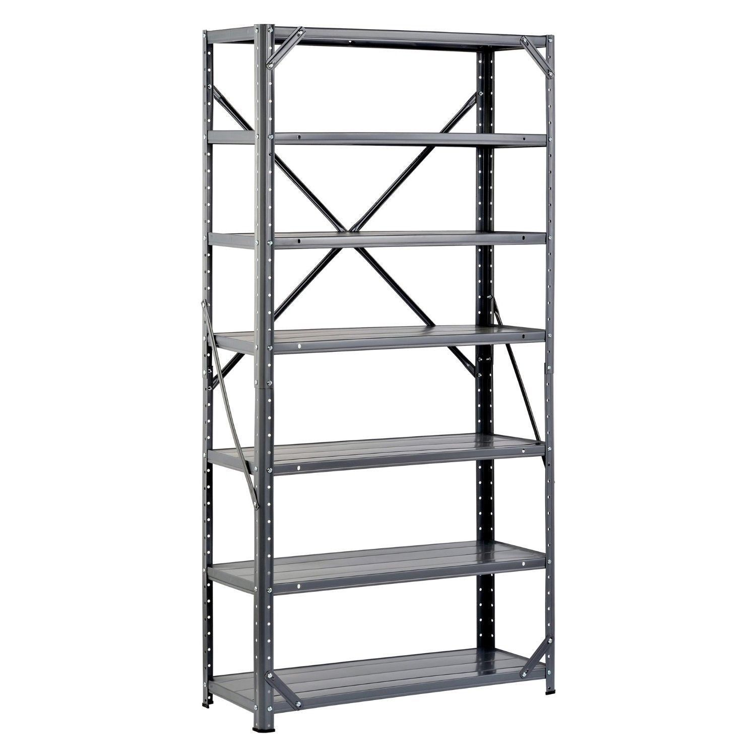 75 rack Shelves heavy duty #rack #Shelves #heavy #duty Please Click Link To Find More Reference,,, ENJOY!!