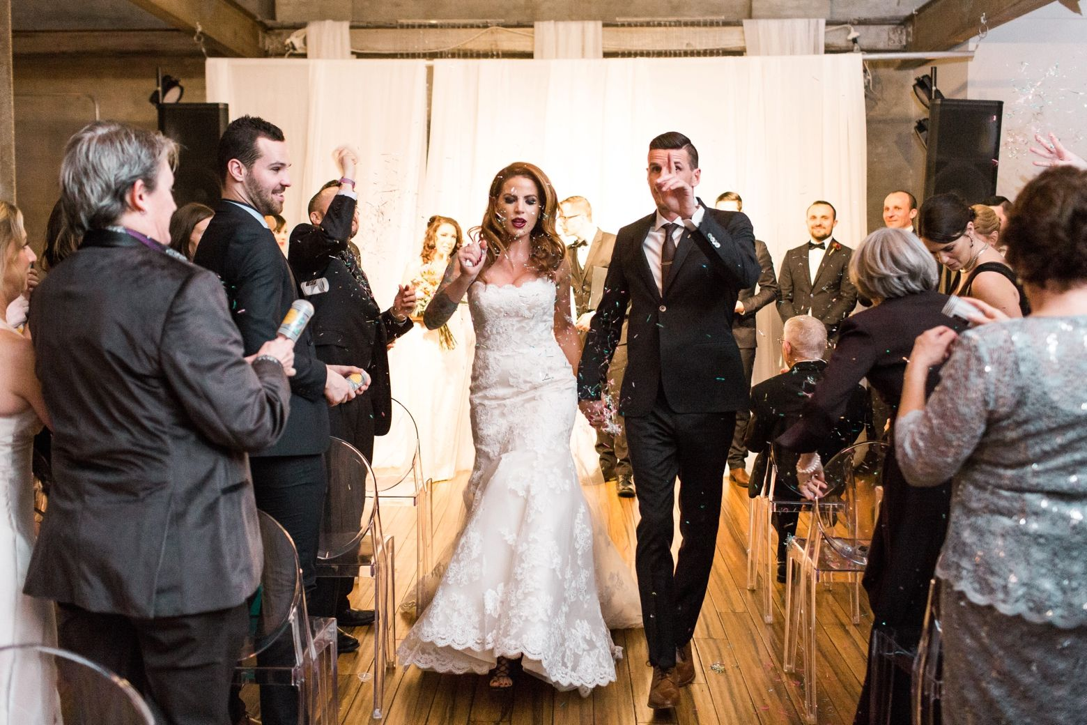 Where can i rent a wedding dress  Kendall Sebastien  Stylish Philadelphia Wedding Photography