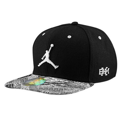 b2369ac3 Jordan BHM Cap | Jordan | Hats, Cute hats, Mens caps