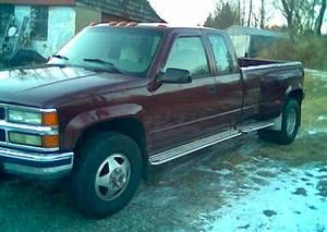 Boston Cars Trucks By Owner Craigslist Cars Trucks Trucks Cars Did you know that no matter what it is you can probably find it on their craigslist. boston cars trucks by owner