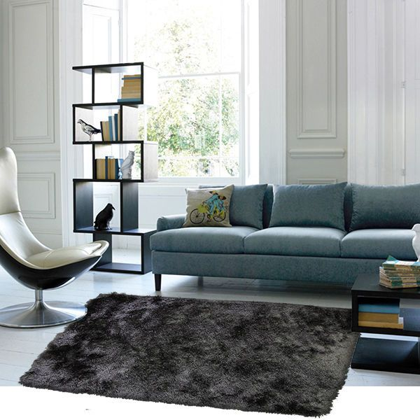 Find This Pin And More On Rugs 4 Less By Rugs4less