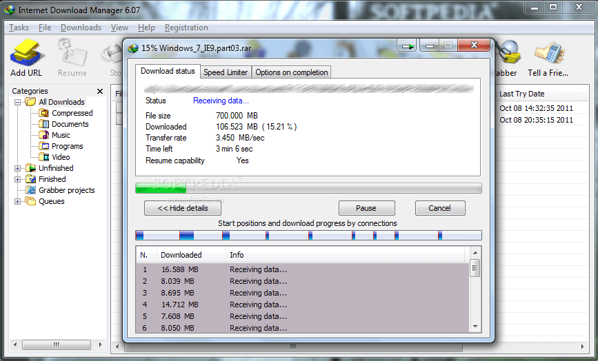 download manager cracked version free