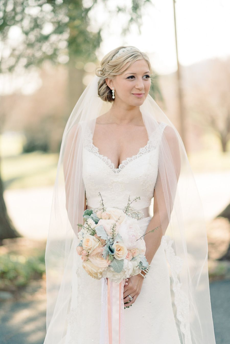 Cheap wedding dresses for military brides  Pin by flor zd  on u f a i r y t a l e u  Pinterest