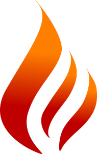 Fire Vector Design Clipart Fire Clipart Clipart Fire Png And Vector With Transparent Background For Free Download Fire Vector Vector Design Vector Art