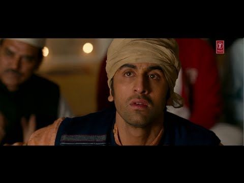 Sufi Song Kun Fayakun Full Song Rockstar Ranbir Kapoor Sufi Songs Bollywood Movie Songs