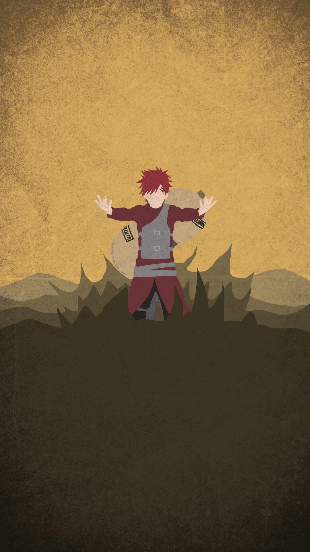 Best Wallpaper Naruto Minimalistic - 2037a3111b53e44a6dbda1f5dff6906d  HD_275322.jpg