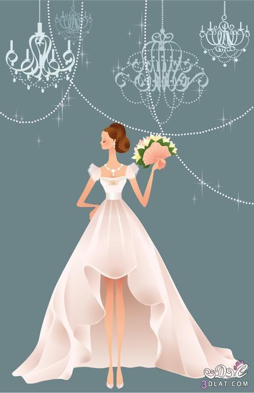 صور فيكتور زواج للتصميم لعشاق التصميم صور فيكتور جاهزة للتصميم Bridal Shower Invitations Chandelier Wedding Invitations Wedding Illustration