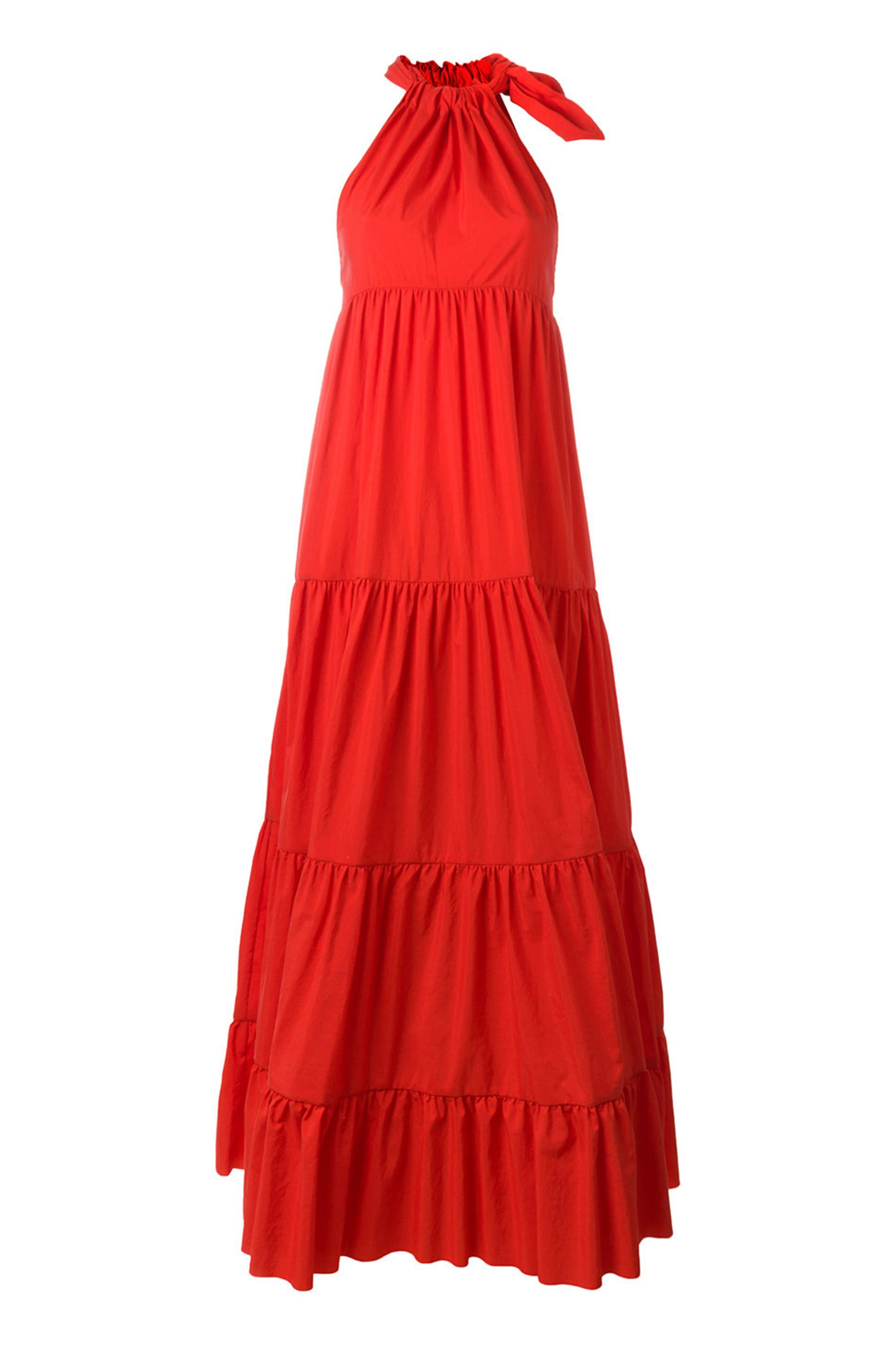 Best affordable wedding guest dresses   Wedding Guest Dresses You Can Buy On Sale  Hot Mess Dress