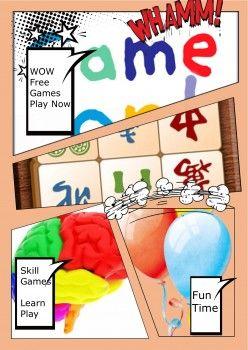 Play online on Mlleshopping / jouez en ligne sur Mlleshopping. Free games / jeux gratuit