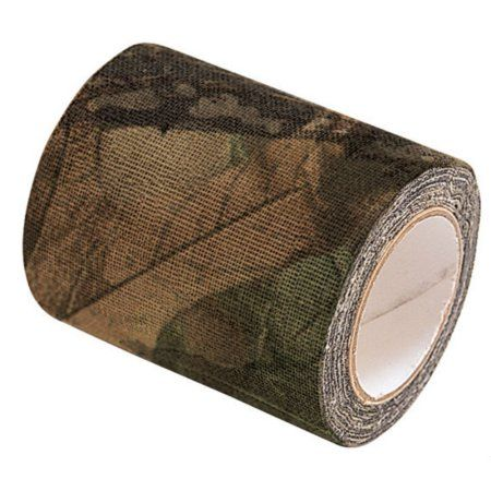 Mossy Oak Country Allen Company Cloth Camo Tape