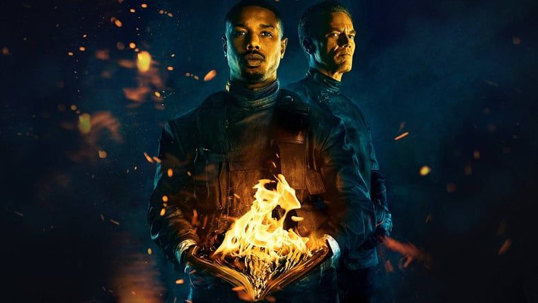 Fahrenheit 451 2018 Full Movie Download Hollywood Fahrenheit 451 Free Download In Hd For Pc And Mobile Dvdrip Mp4 Mkv Movie 720p Bluray Film