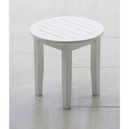 Patio side table round   Google Search  Patio Side TableSide  TablesWoodworking Planspatio side table round   Google Search   Woodworking DIY  . Patio Side Table Woodworking Plans. Home Design Ideas
