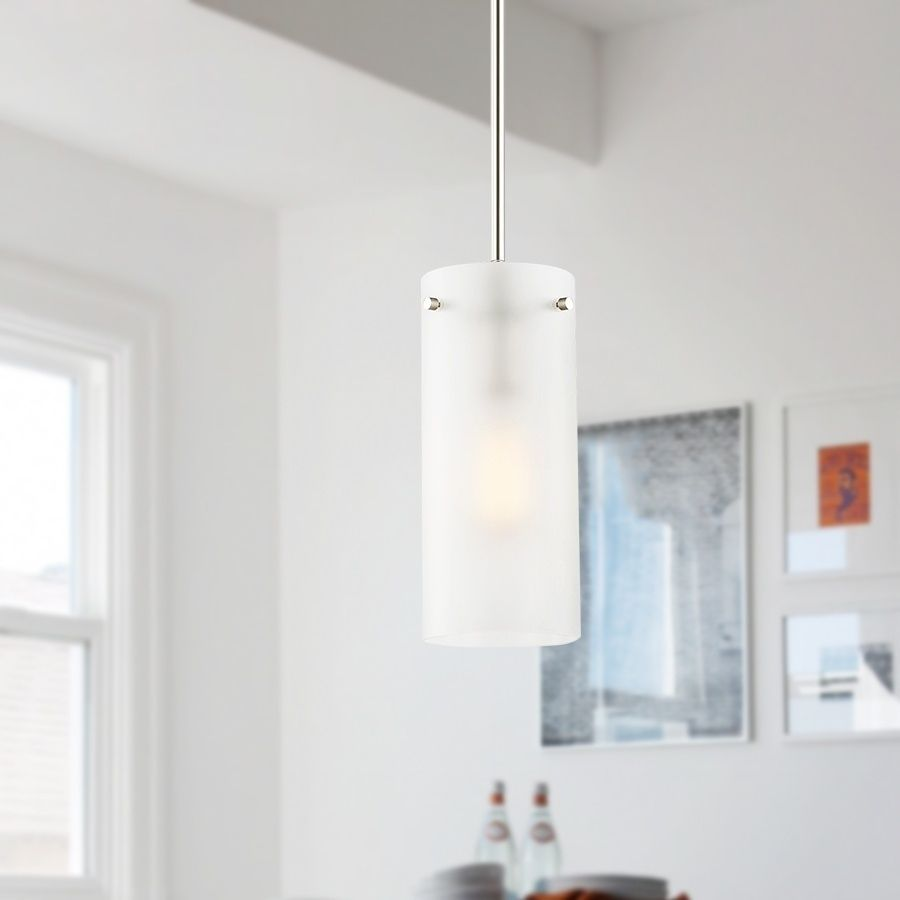 Thumbnail 0   Cool lighting, Single pendant lighting ...
