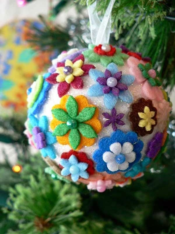 40 easy and cheap diy christmas crafts kids can make christmas games pinterest christmas crafts christmas and christmas ornaments