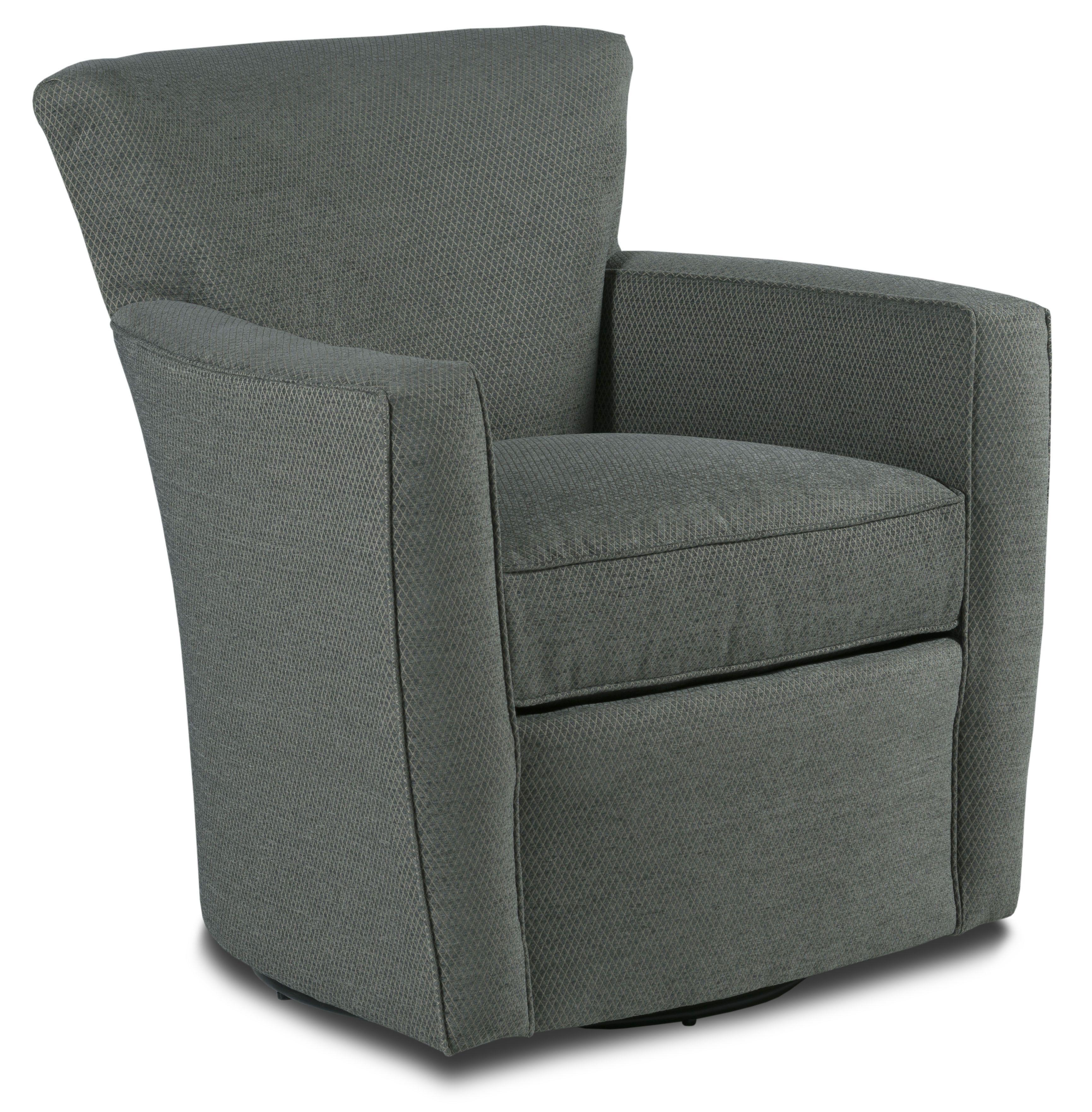 Incredible 6121 31 Chair Fairfield Furniture Fairfield Chair Chair Bralicious Painted Fabric Chair Ideas Braliciousco