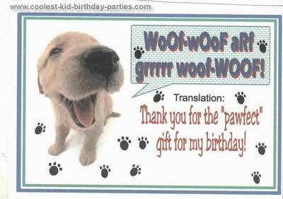 Dogs saying thank you google search dogs stuff pinterest dog dogs saying thank you google search filmwisefo Gallery