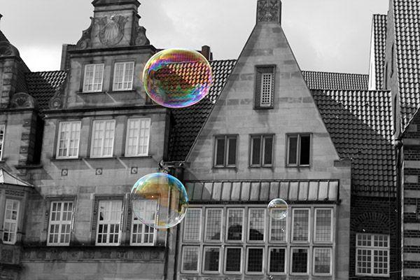 Bremen Fotografie seifenblasen katharazzis fotografie bremen bremen