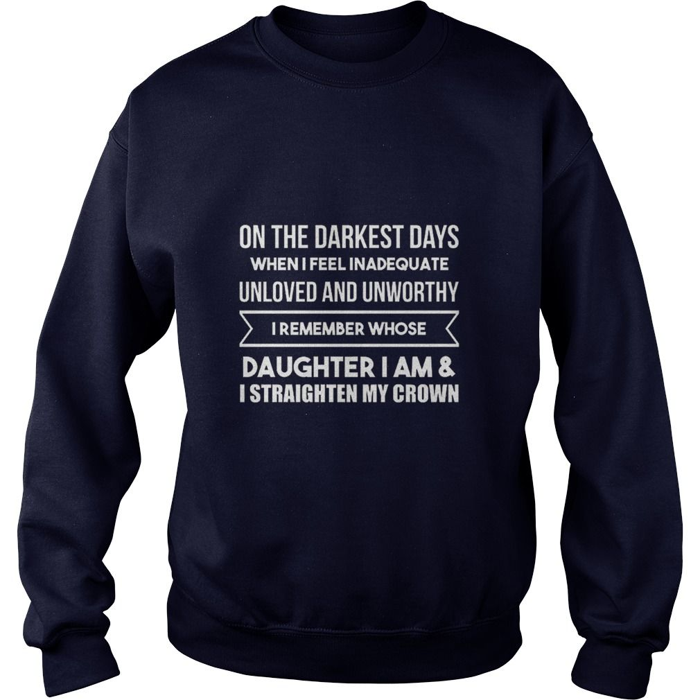 fathers day t-shirt #gift #ideas #Popular #Everything #Videos #Shop #Animals #pets #Architecture #Art #Cars #motorcycles #Celebrities #DIY #crafts #Design #Education #Entertainment #Food #drink #Gardening #Geek #Hair #beauty #Health #fitness #History #Holidays #events #Home decor #Humor #Illustrations #posters #Kids #parenting #Men #Outdoors #Photography #Products #Quotes #Science #nature #Sports #Tattoos #Technology #Travel #Weddings #Women