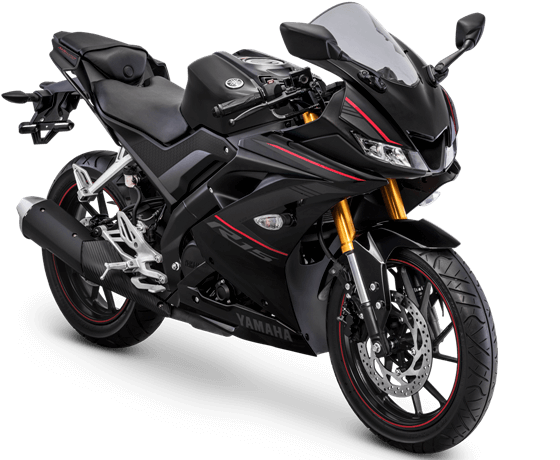 3 Pilihan Warna Baru Yamaha R15 Vva 2018 Usd Jadi Kelir Emas Terasbiker Com In 2020 Yamaha Bikes Yamaha Super Bikes