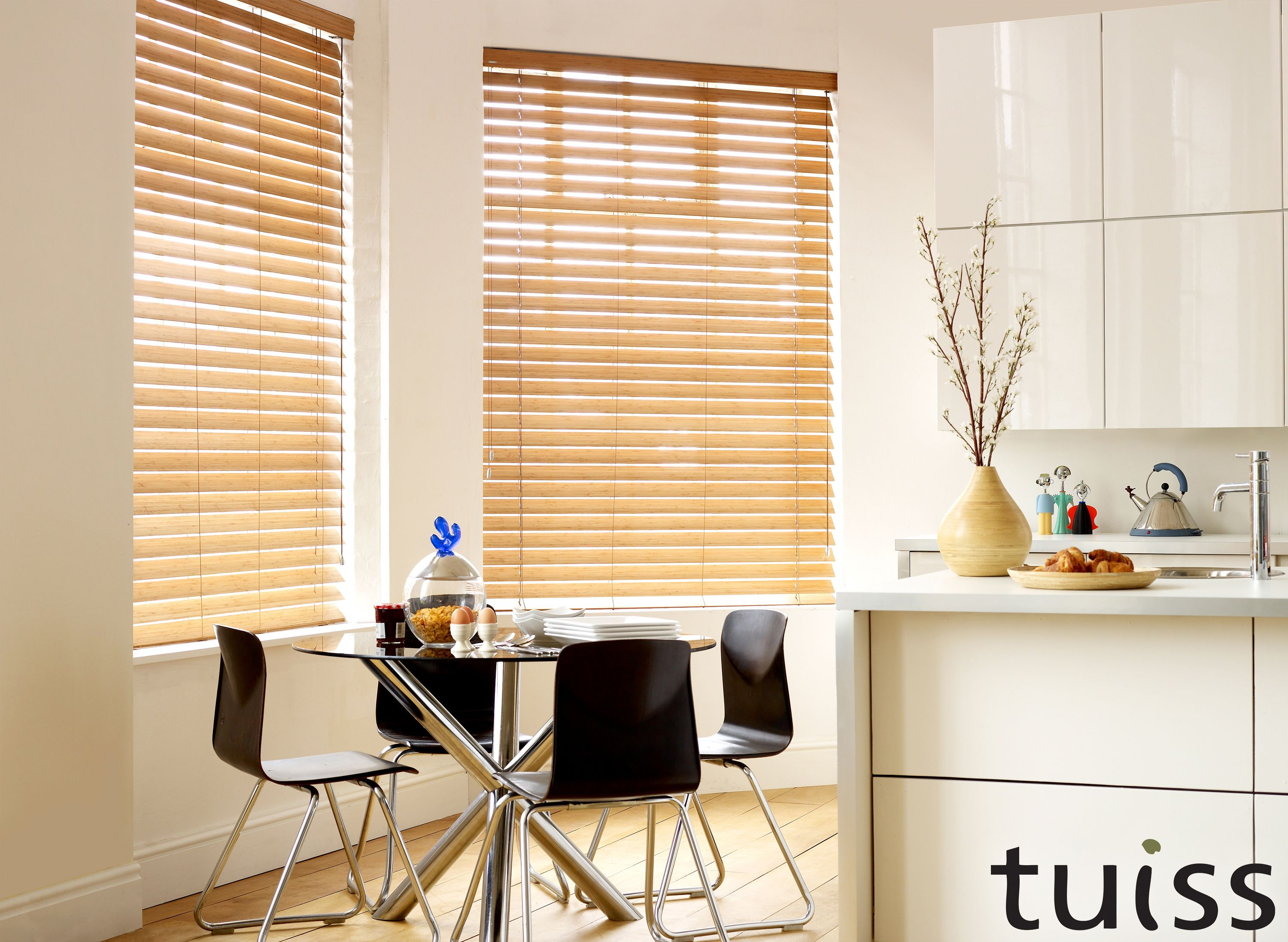more golden and fit perfect pin blinds with frames venetian oak