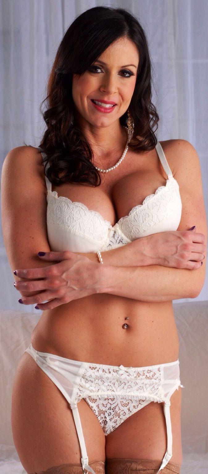 Hot Mariam Violeta nudes (89 foto and video), Topless, Sideboobs, Instagram, cleavage 2015