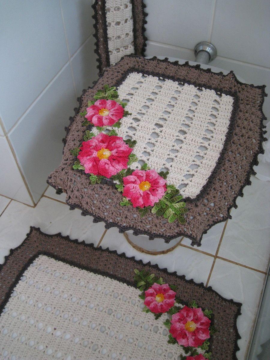 jogo-de-banheiro-jogo-de-banheiro-em-croche