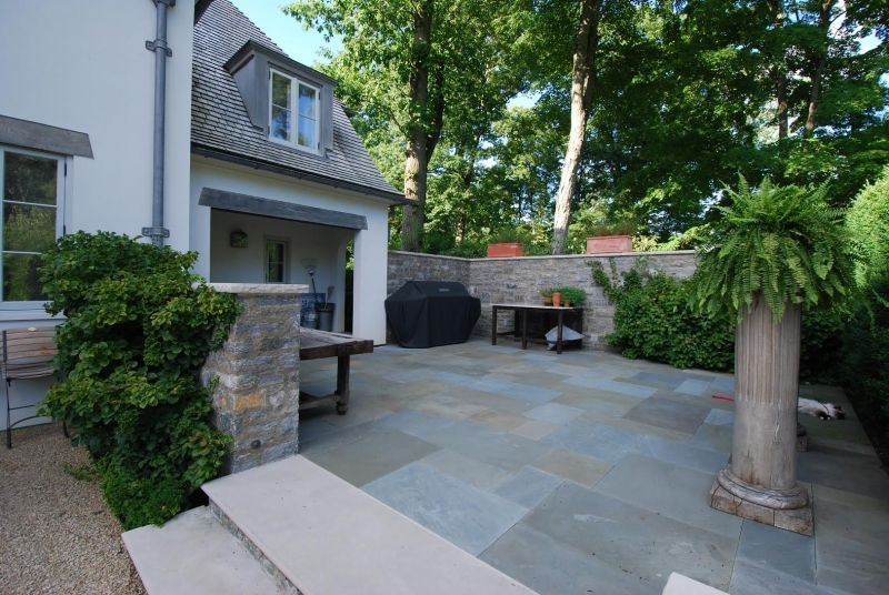 Stone Work Timeless Impressions Discover The Functional Elegance And Rustic  Charm Of High Quality Stonework Located In Greenwich, CT
