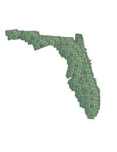 New FL Sales Tax Exemption on Machinery & Equipment