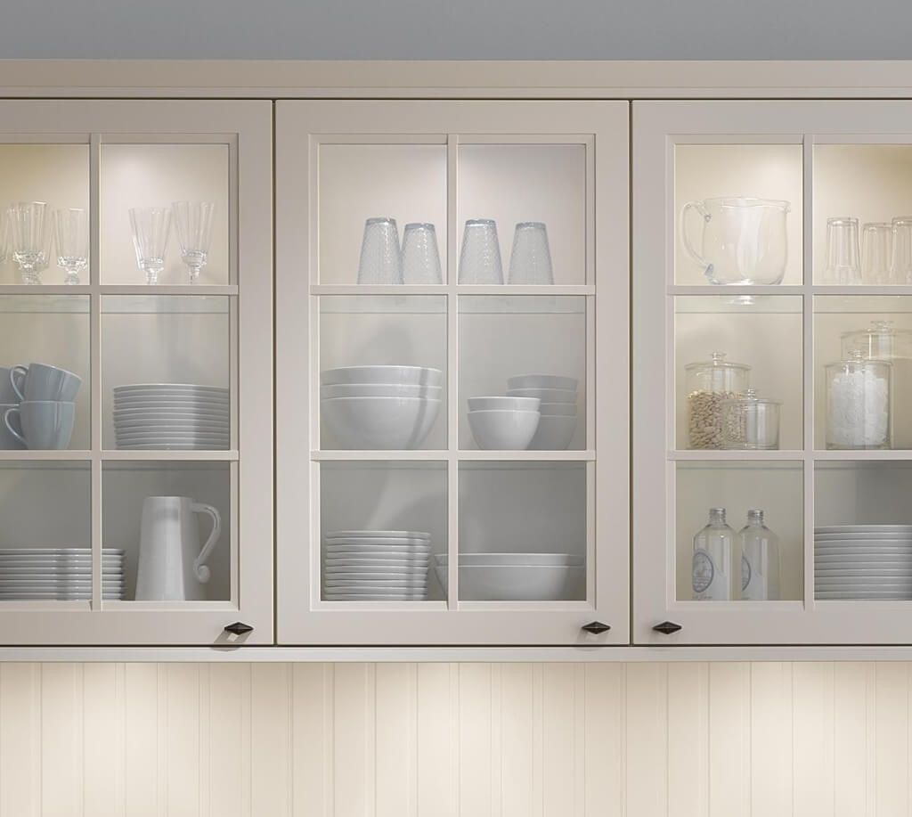 How To Choose Overhead Kitchen Cabinets Traditional Vs Lift Up System Ide Dapur Dapur Ide