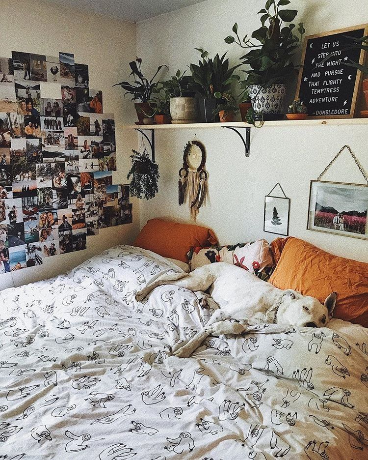 Uohome  instagram photos and videos also pin by kara stay on artsy pinterest room decor bedroom rh